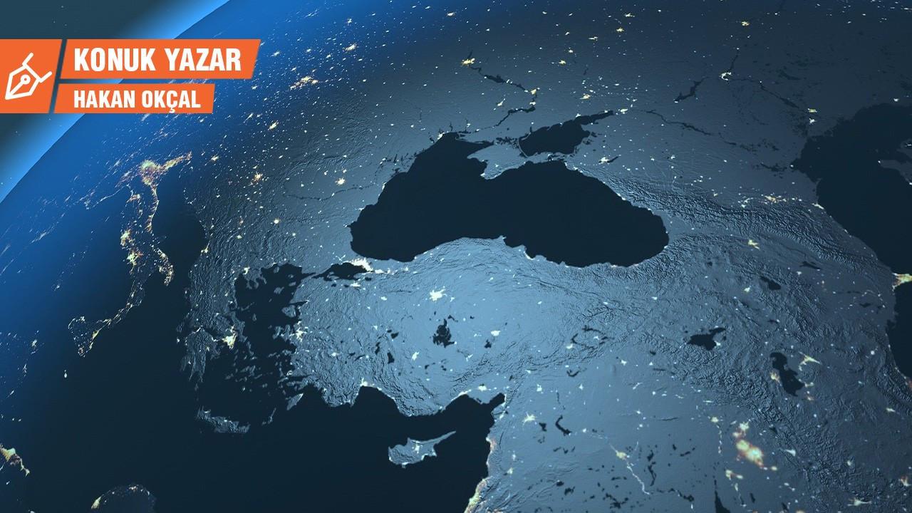 2021'e girerken Türkiye ve dünya