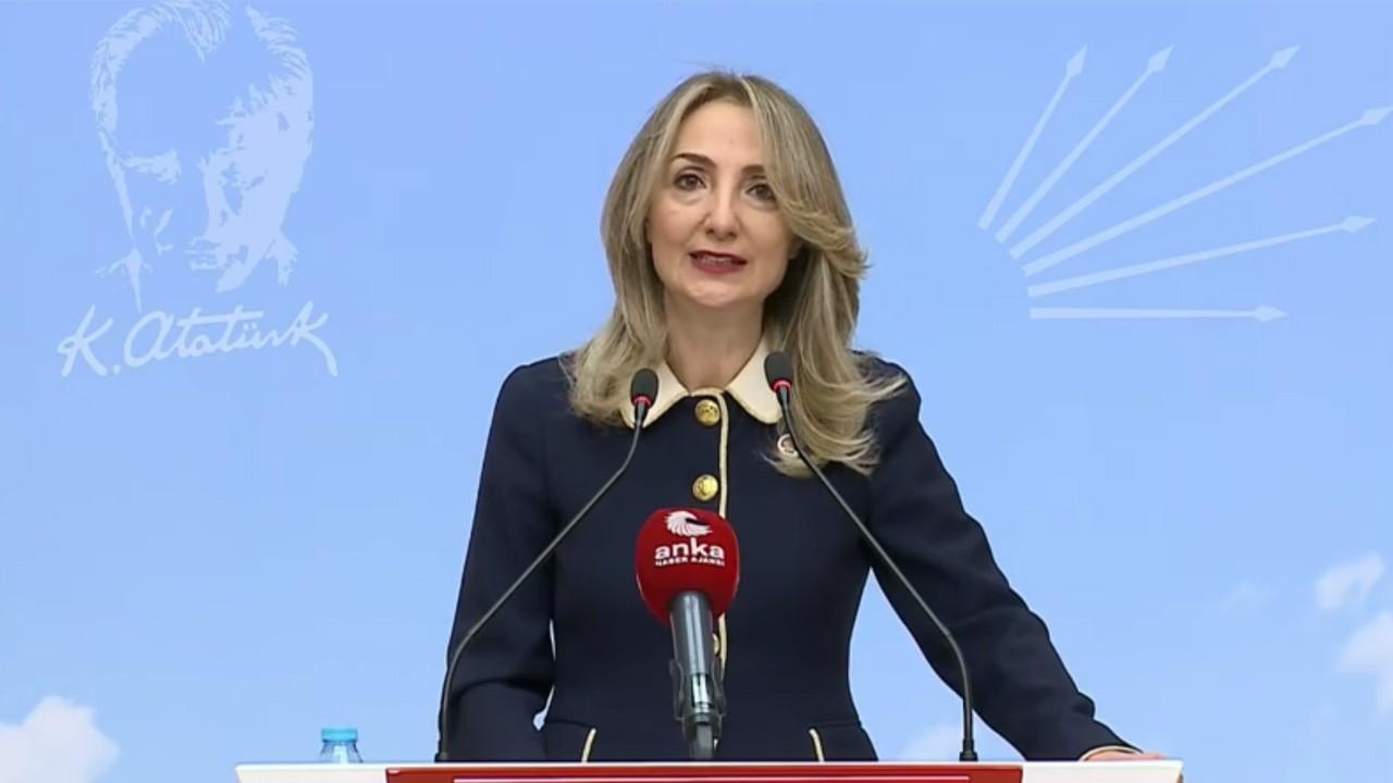 'İstanbul Sözleşmesi uygulansaydı üç kız kardeşimiz de hayattaydı'