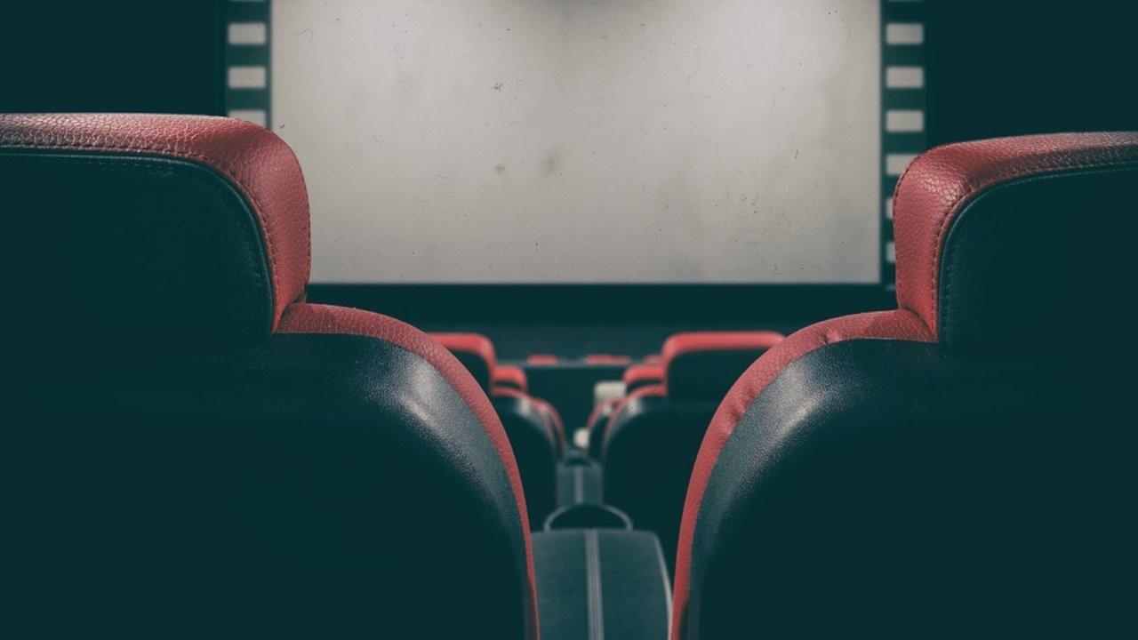 Kısıtlama günleri için: Tüm zamanların en iyi 100 filmi
