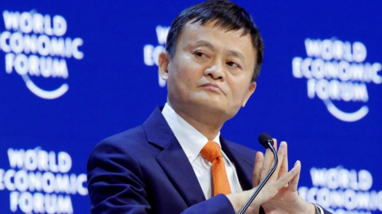 Asya'nın en zengin insanı değişti