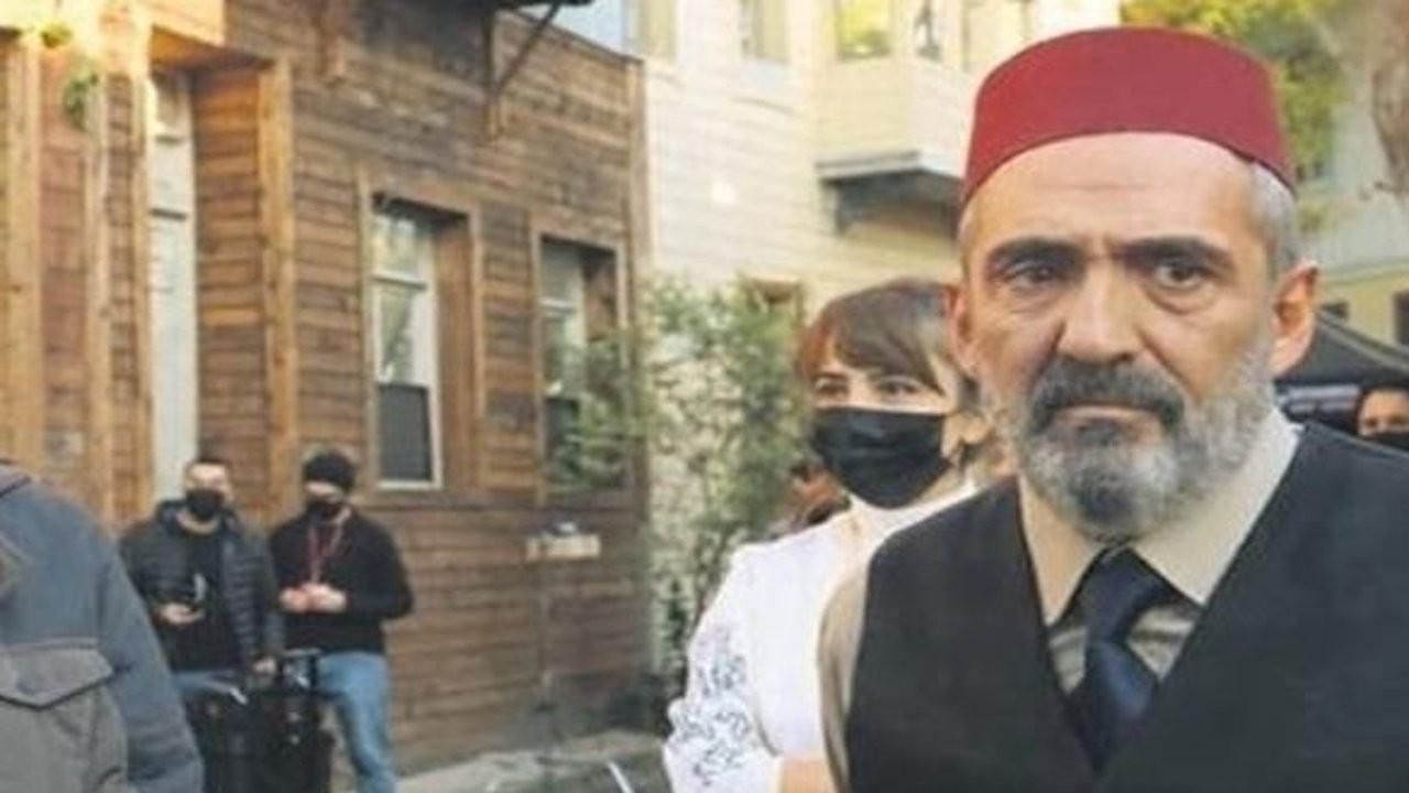 Yavuz Bingöl: Sosyal medyada yazılanlar zıvanadan çıktı