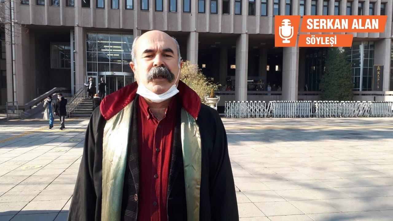 'Hamza Yerlikaya'nın sahte diploma itirafı var'