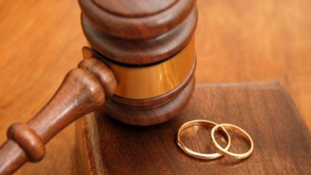 Tabu anketi: Evlenmeden aynı evde yaşamaya yüzde 71 karşı çıkıldı - Sayfa 2