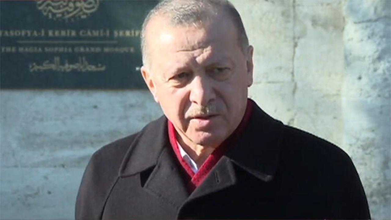erdogan LkiF cover