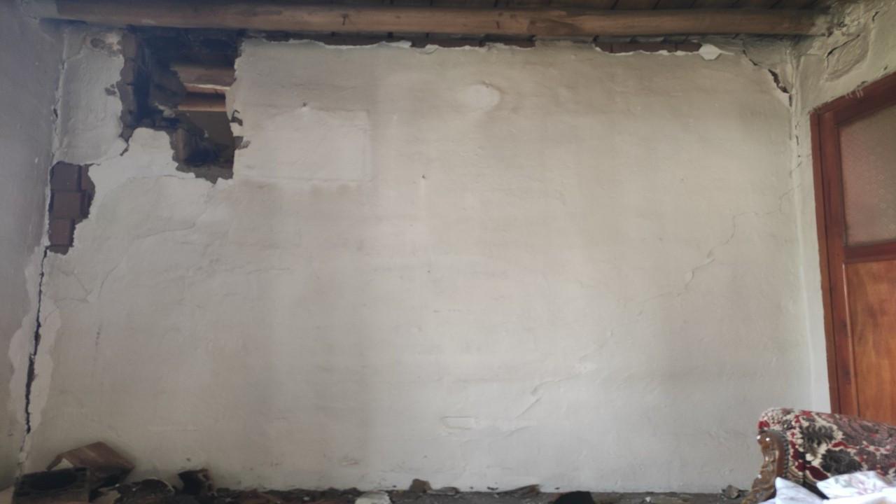 Depremin ardından Elazığ köyleri: Giden gelen yok...