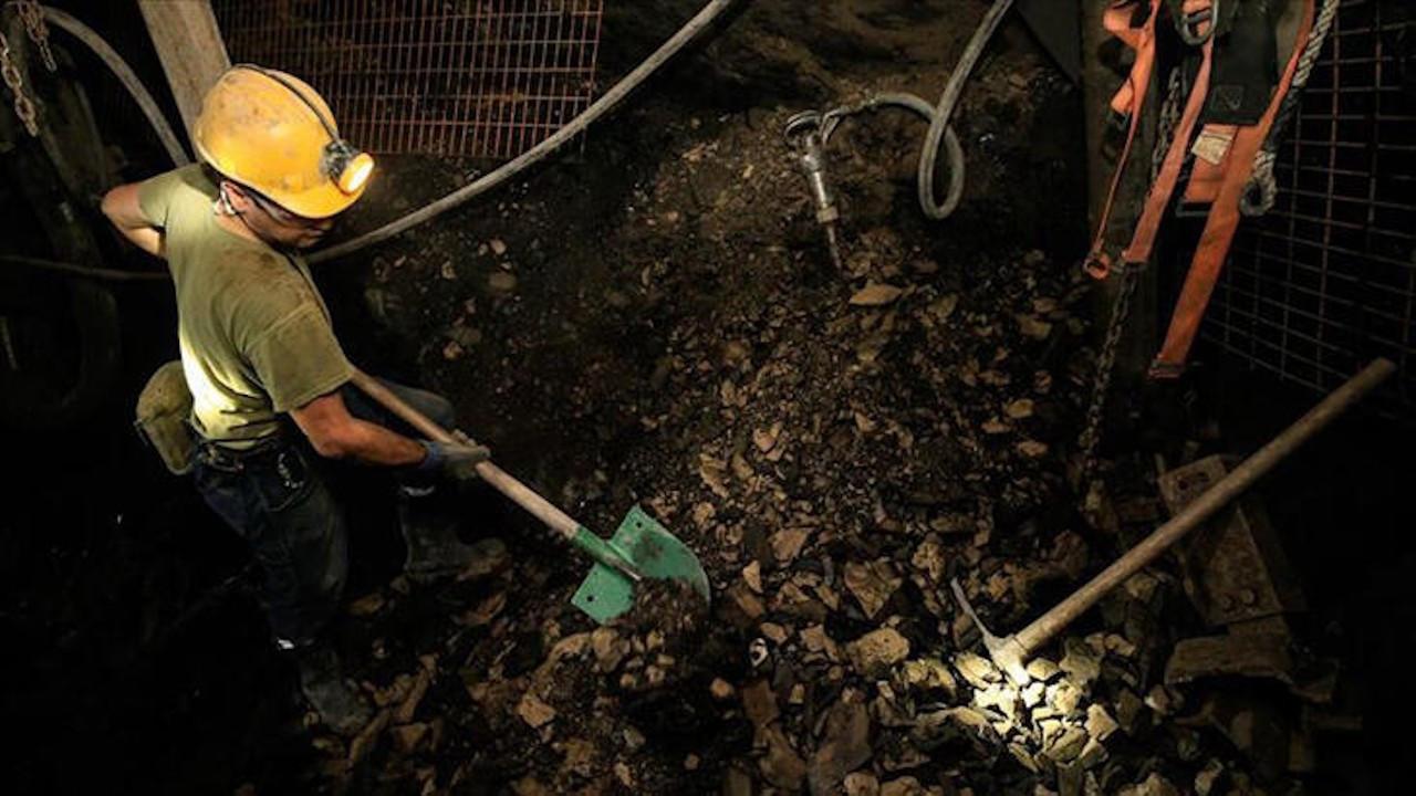 Maden şirketlerine ceza: İzin alınmadan üretim yapan bile var