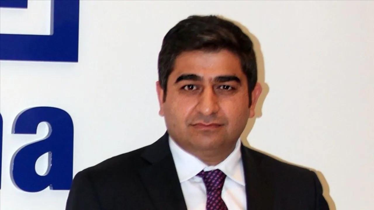 SBK Holding ve 6 şirketine 'kara para aklama' operasyonunda tutuklama