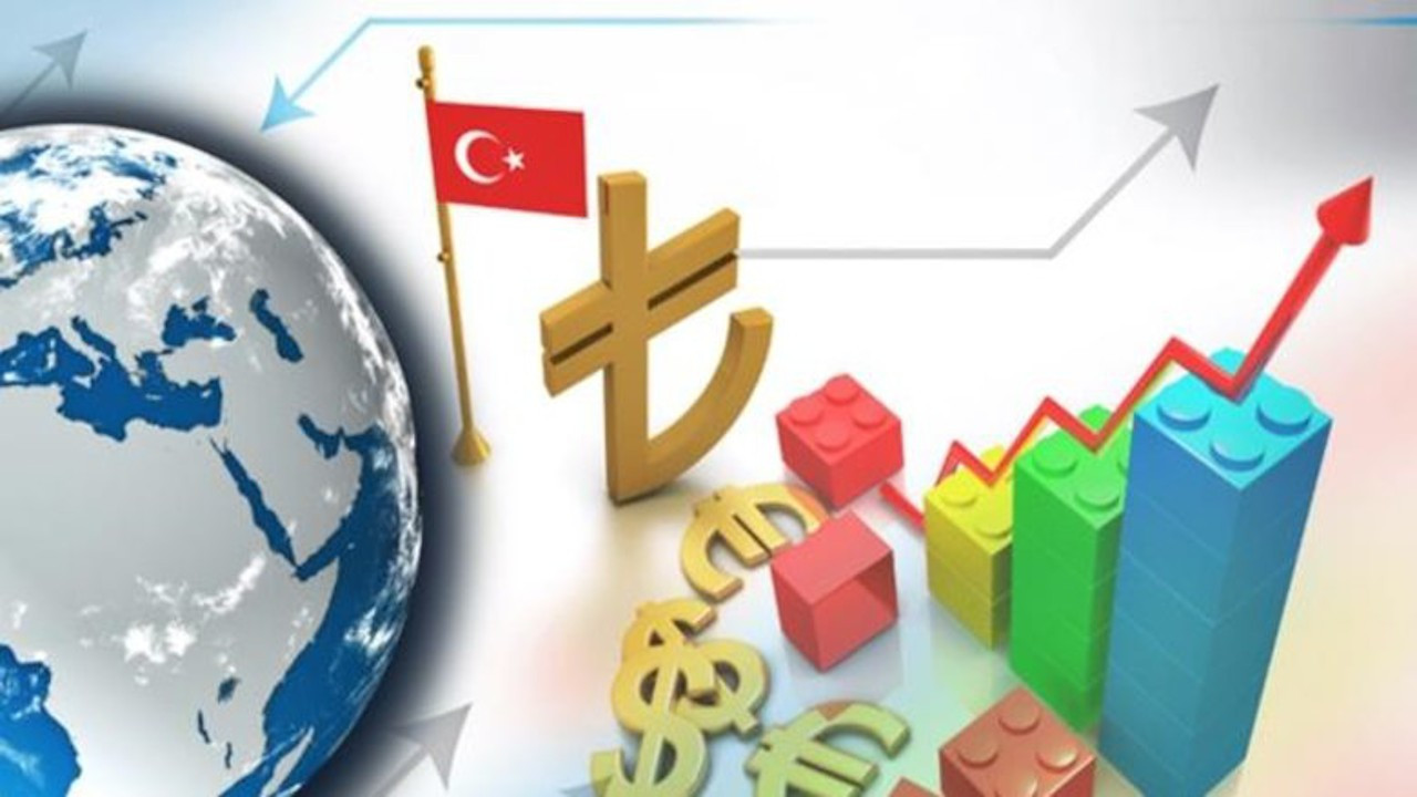 2021 yılı başında Türkiye ekonomisinin görünümü