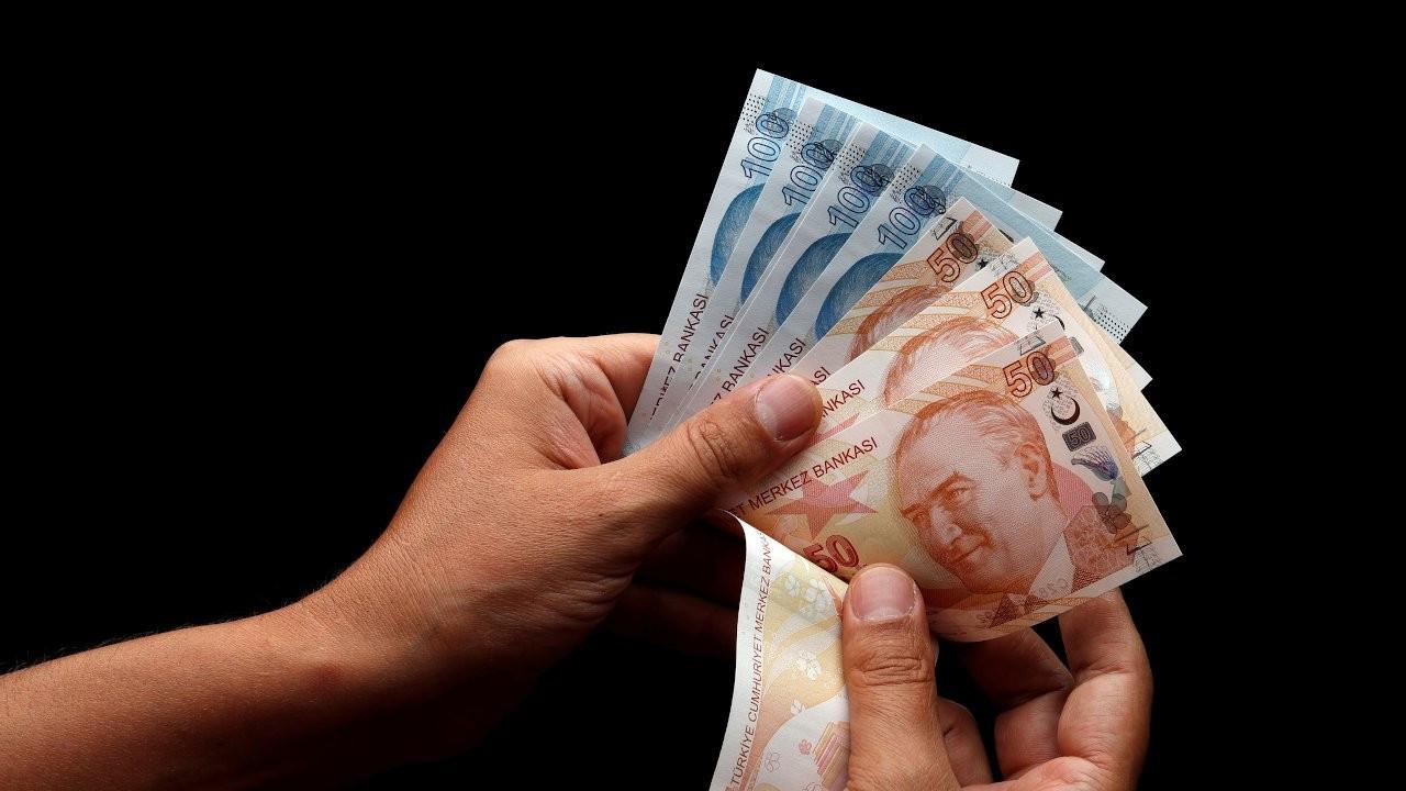 Nakdi Ücret Desteği ödemeleri 8 Ocak'ta başlayacak