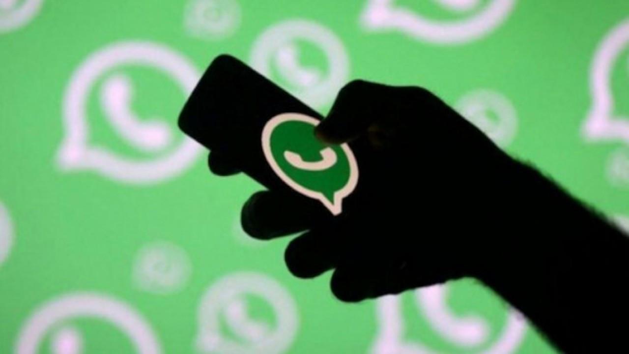 WhatsApp yılbaşında tüm zamanların rekorunu kırdı