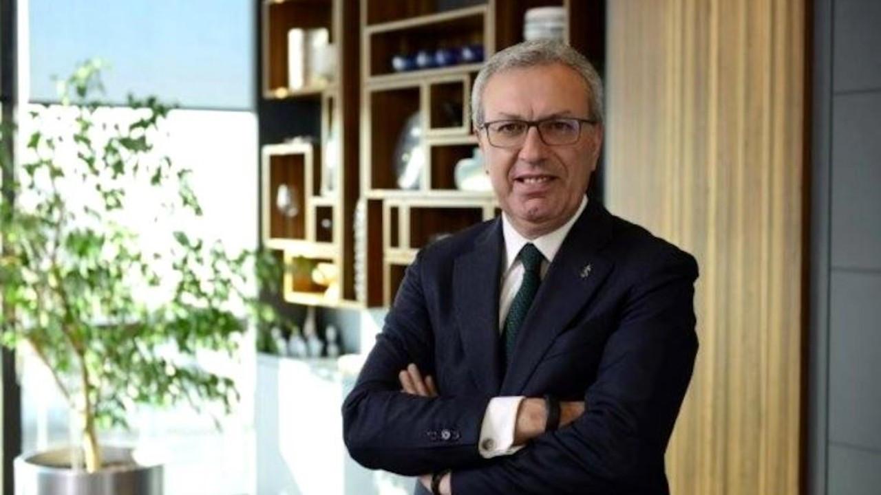 İddia: İş Bankası Genel Müdürü Bali görevinden ayrılıyor