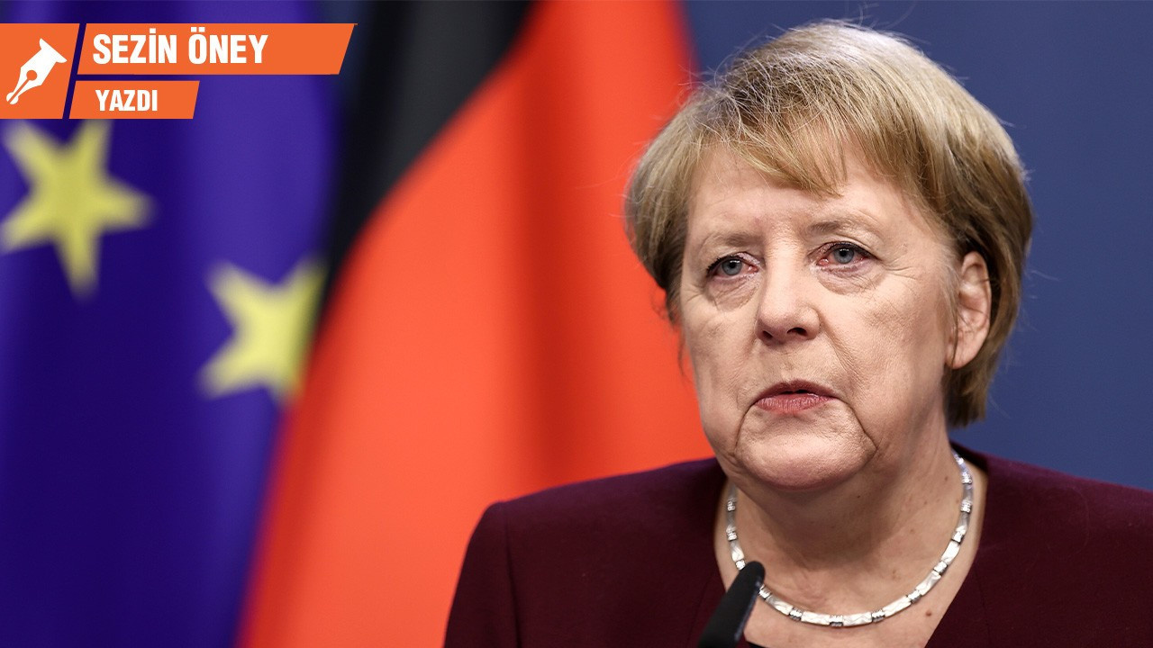 Avrupa nasıl bir seneye başlıyor?