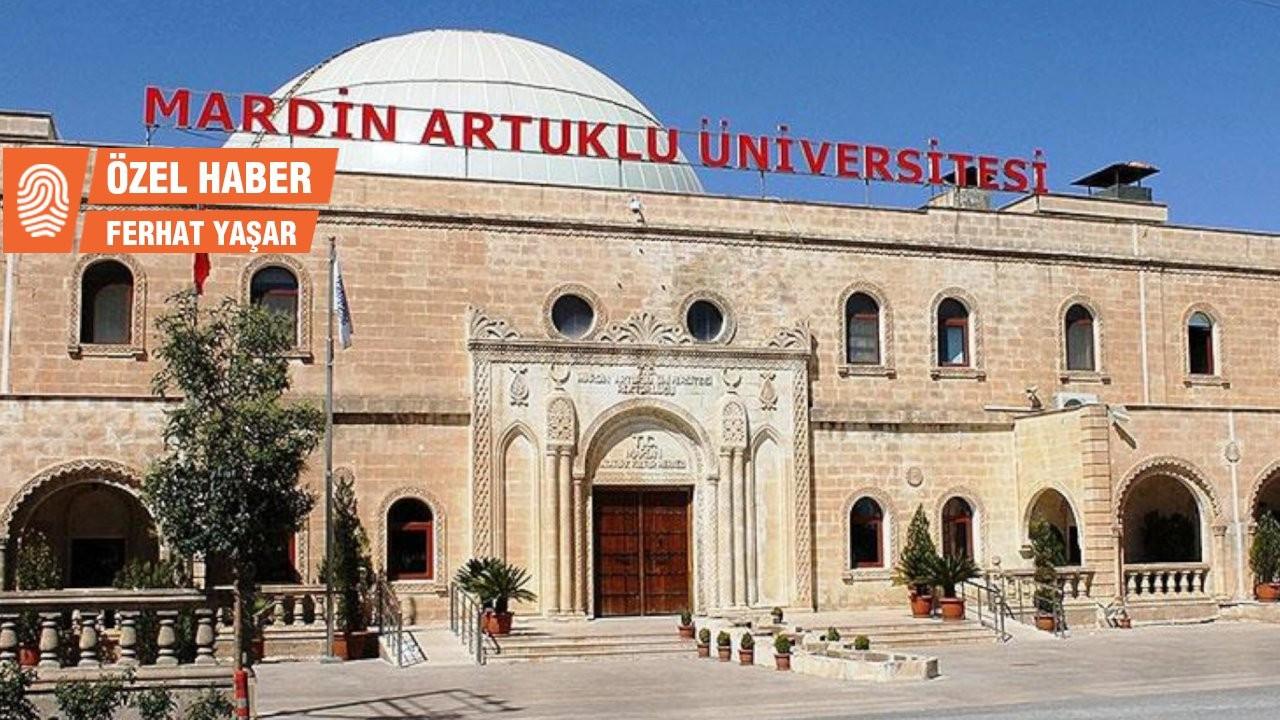 Akademide Kürt çalışmaları hâlâ baskı ve sansür kıskacında
