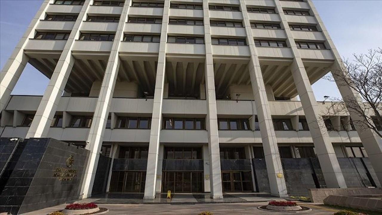 Merkez Bankası piyasaya 52 milyar lira verdi