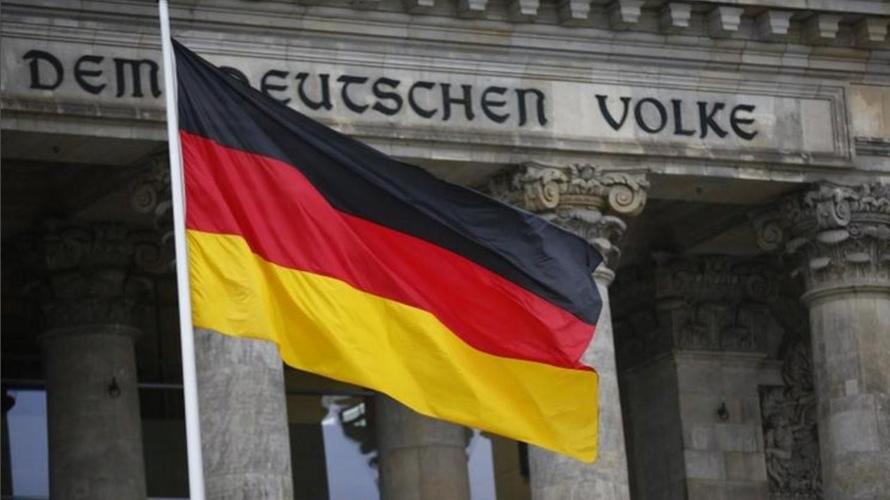 Erbaa Belediyesi, Almanya ziyareti kararından vazgeçti