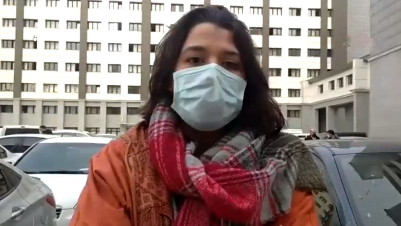 Avukat Önalan: Çok fazla öğrenciye çıplak arama dayatıldı