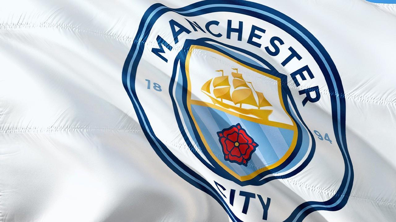Manchester City'de 3 kişide daha Covid-19 tespit edildi