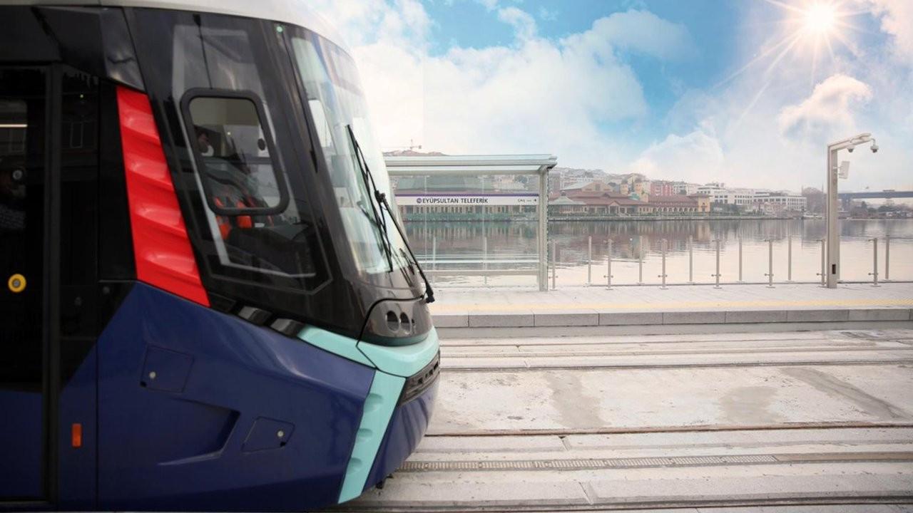 İstanbul metrosunda zam ertelendi
