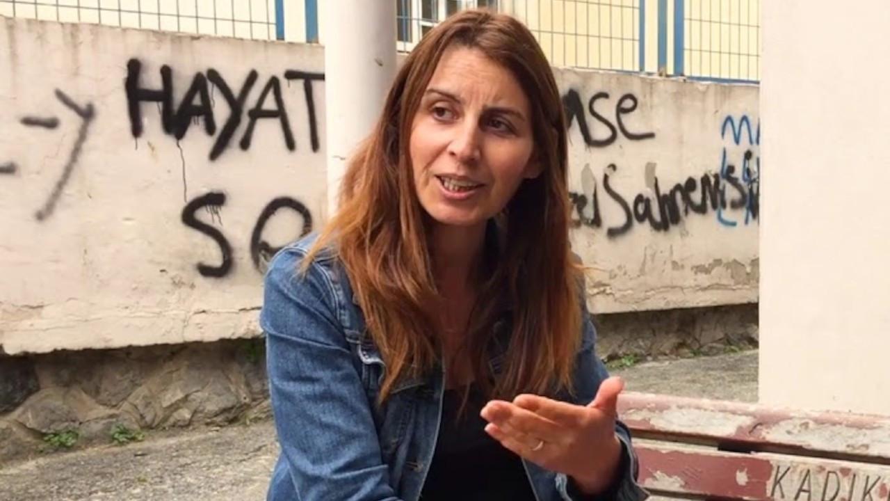 Boğaziçi'li bir öğrenciyi arayan polisler muhtarın evini bastı: 'Tehditlerle öğrencinin ismini sordular'