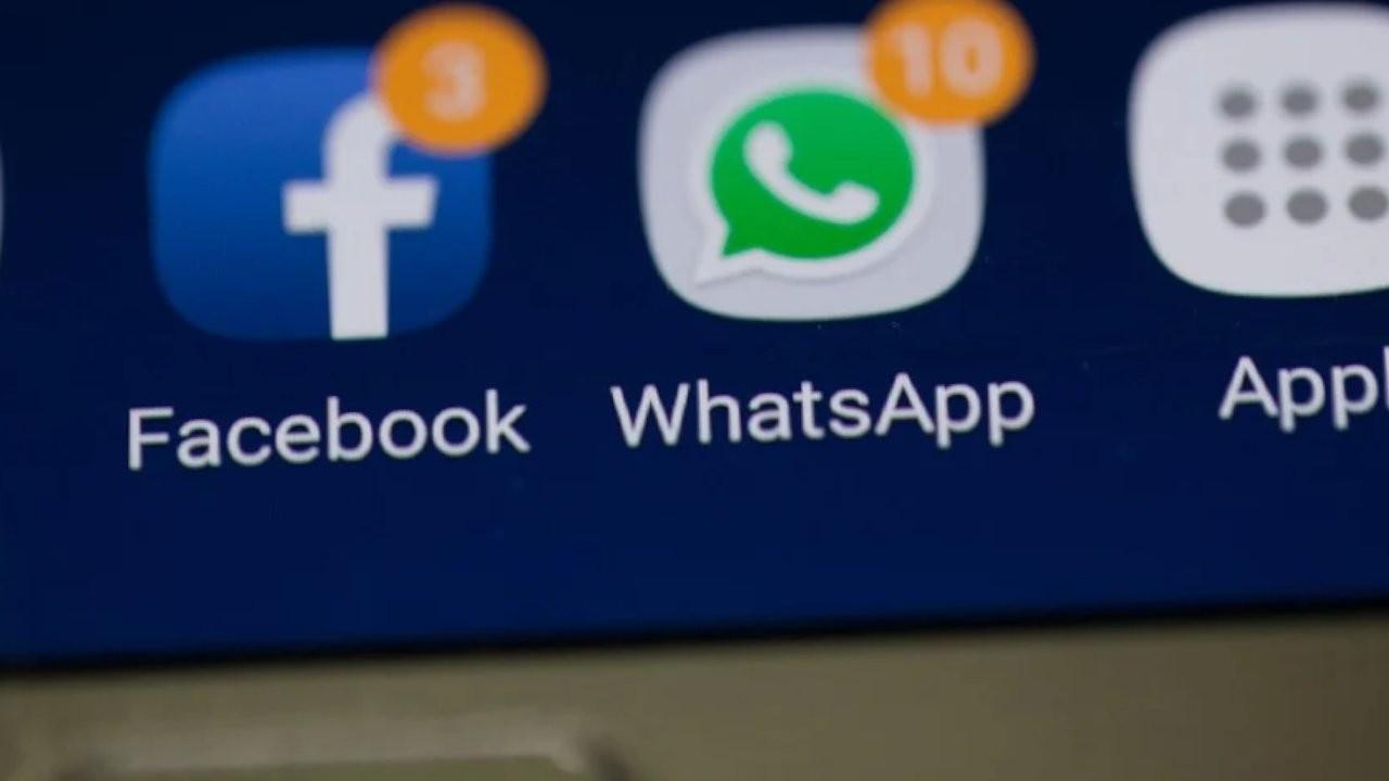 Verilerini Facebook ile paylaşmayı kabul etmeyenler WhatsApp kullanamayacak