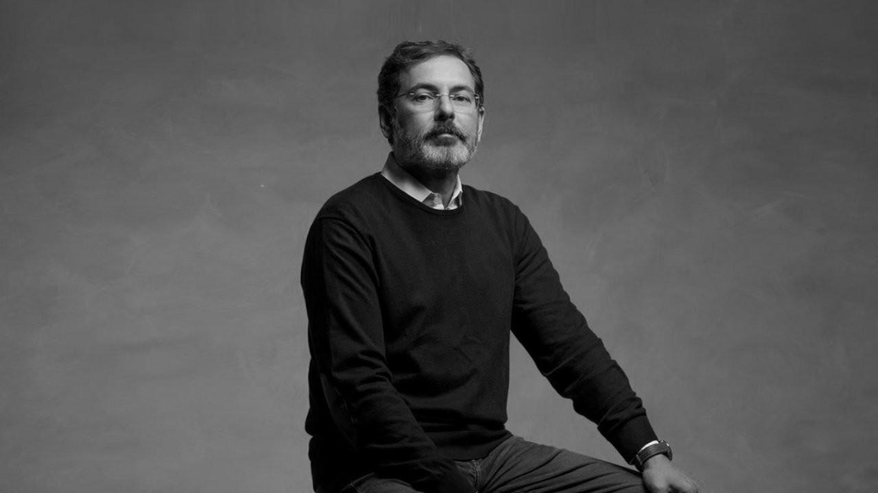 Boğaziçi Üniversitesi Yayınevi yayın kurulu başkanı Murat Gülsoy istifa etti