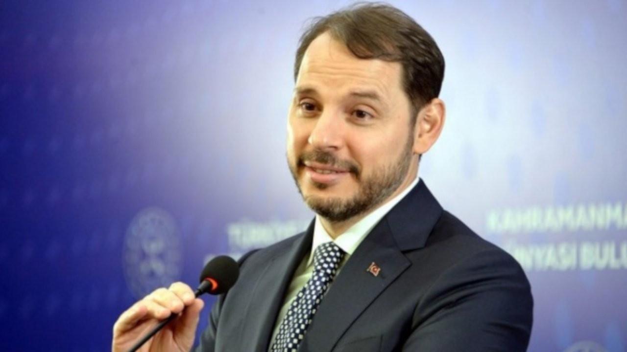 CHP 'damat' paylaşımını yaptı