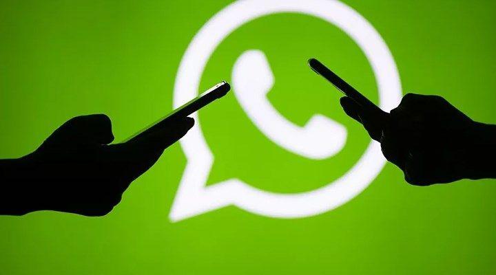 WhatsApp'tan kaçış: Silerseniz yerine ne kullanabilirsiniz? - Sayfa 1