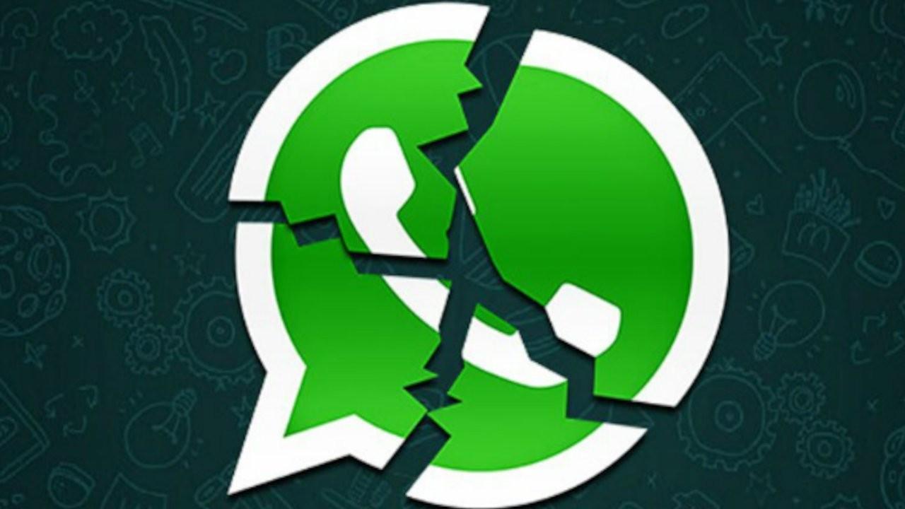 WhatsApp'tan kaçış: Silerseniz yerine ne kullanabilirsiniz?