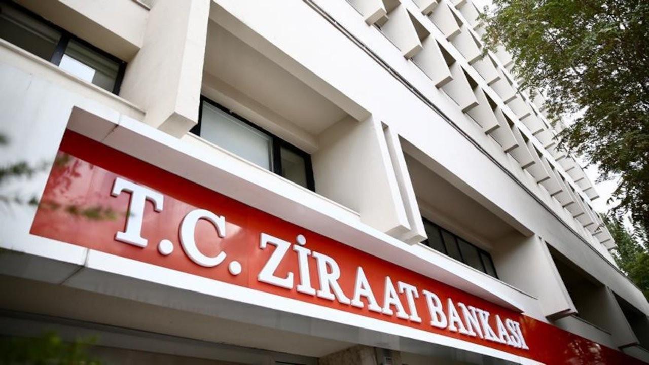 Ziraat Bankası, Virgin Adaları kredisini Turkcell'e vermiş