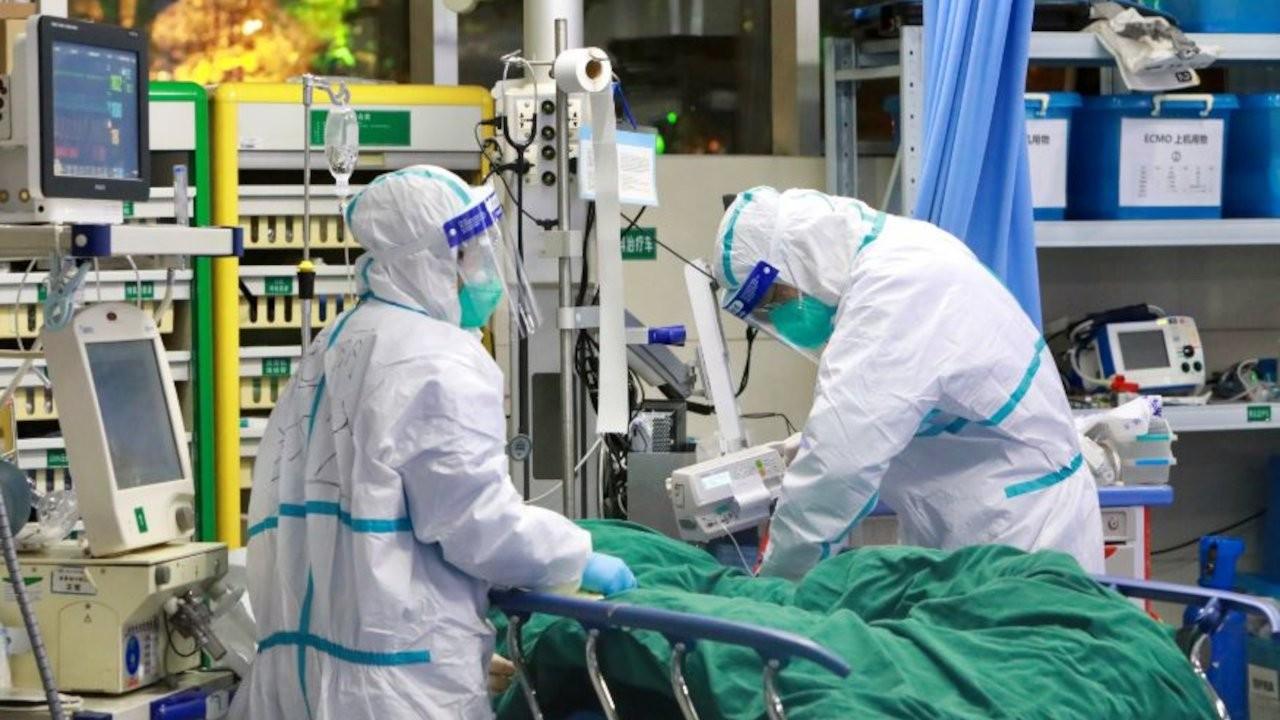 Çin'den DSÖ'nün korona virüsü araştırmasına izin çıktı