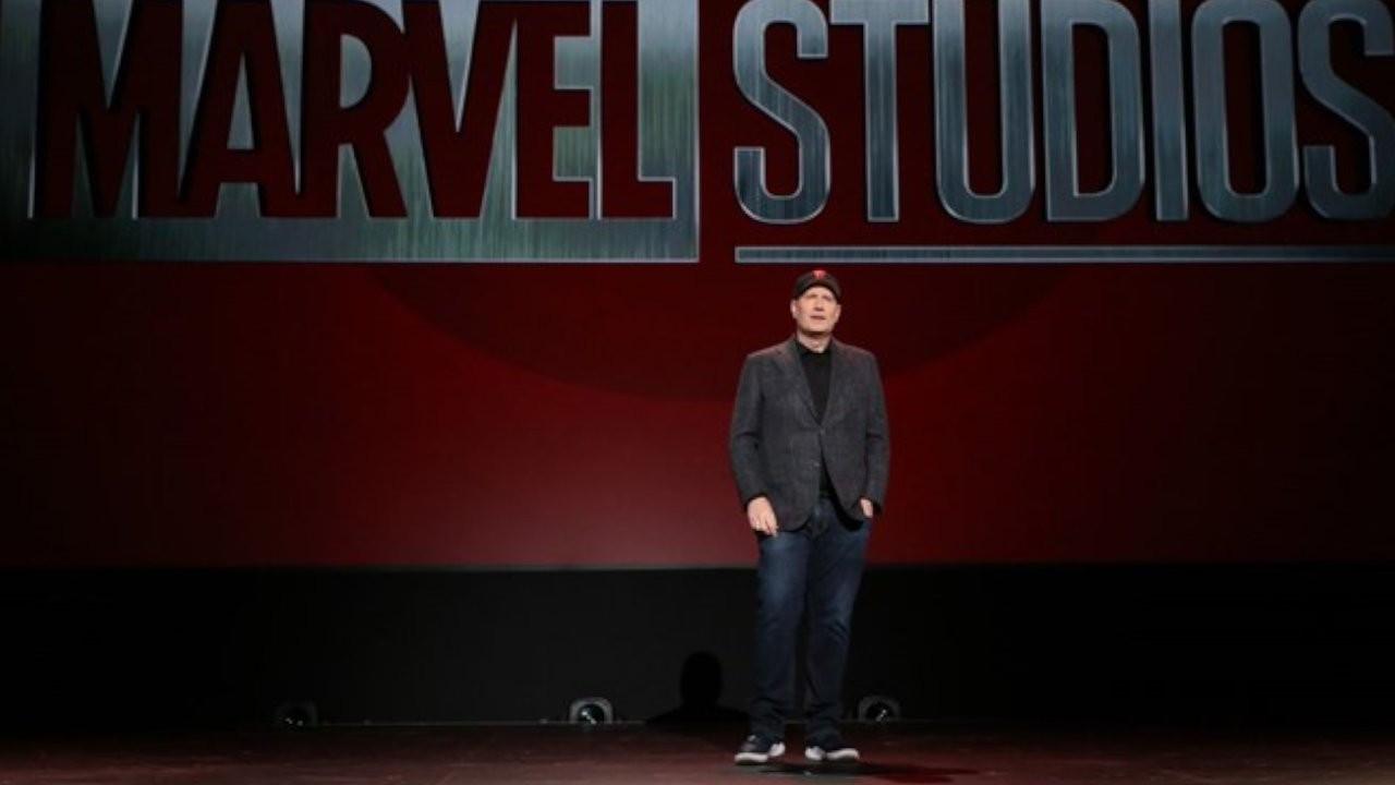 Marvel filmleri korona virüsü salgınından ne kadar etkilendi?