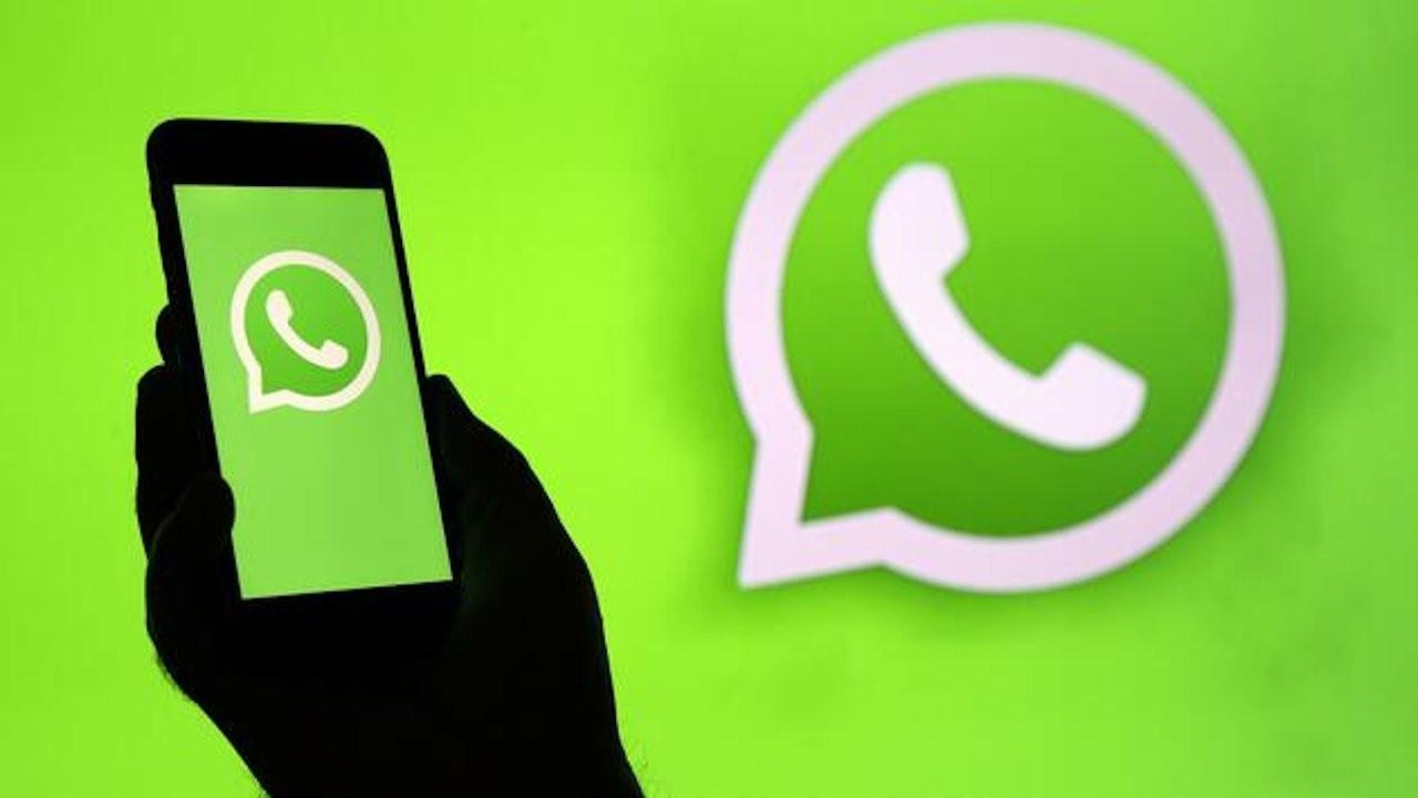 Kişisel Verileri Koruma Kurulu, WhatsApp'ı görüşecek