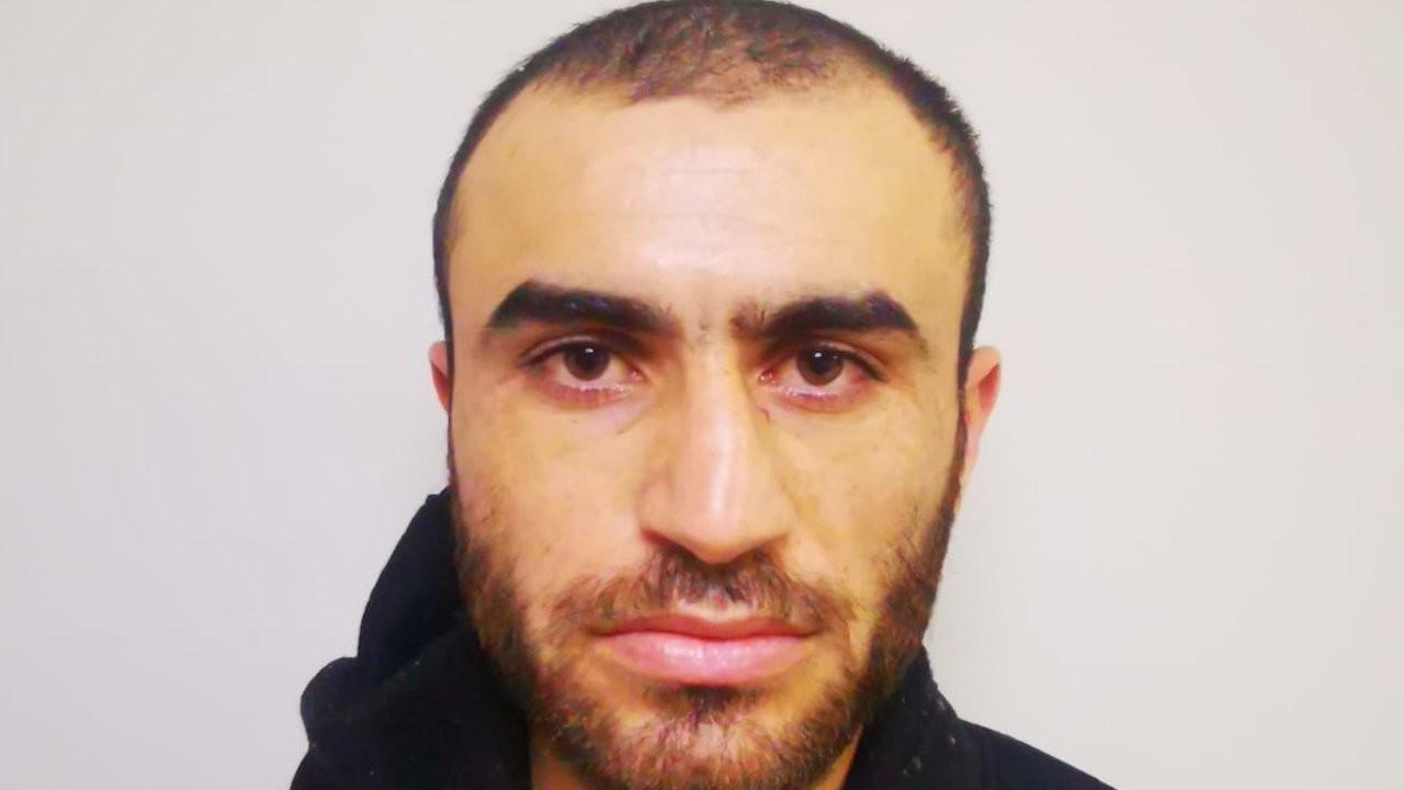 İçişleri: Suruç saldırısında patlayıcıyı temin eden IŞİD'li yakalandı