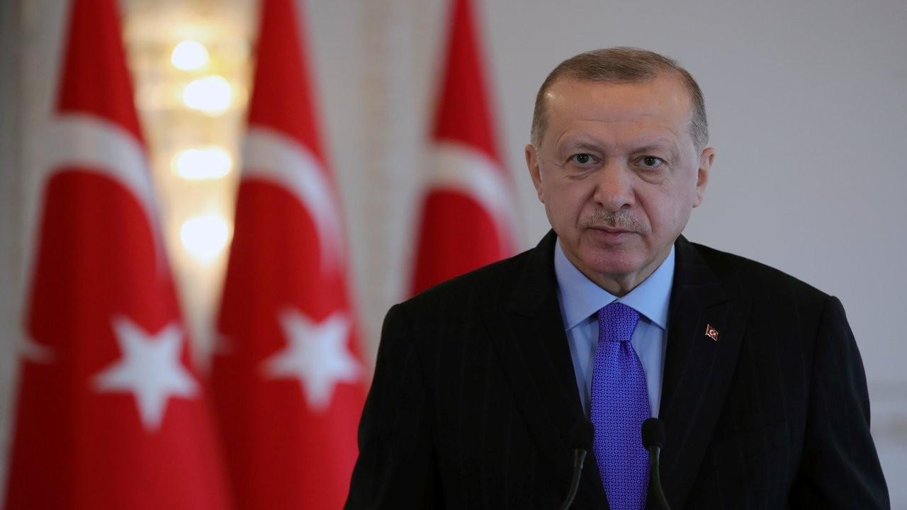 Financial Times'dan yazı dizisi... 'Erdoğan'ın büyük oyunu: Askerler, casuslar ve Türkiye'nin güç arayışı'