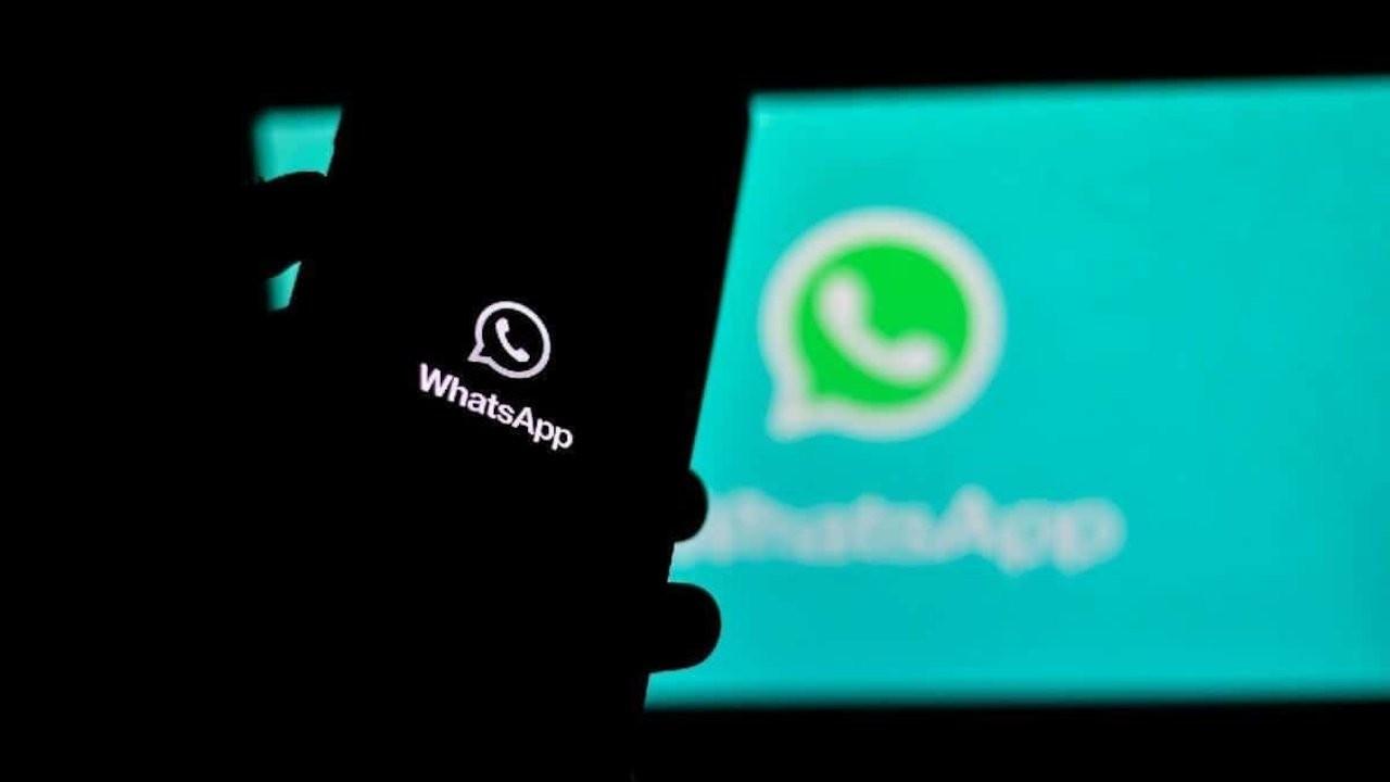 WhatsApp'dan yeni açıklama: Geri adım yok