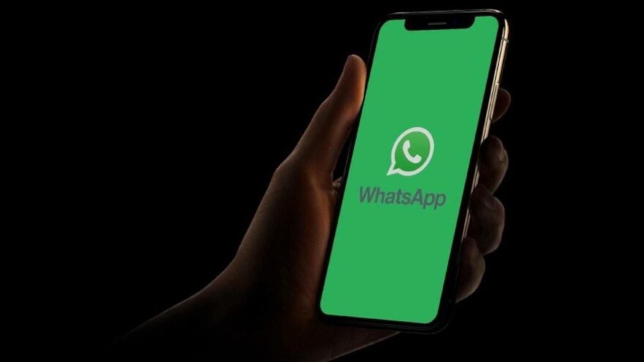 KVKK, Whatsapp'a inceleme başlattı