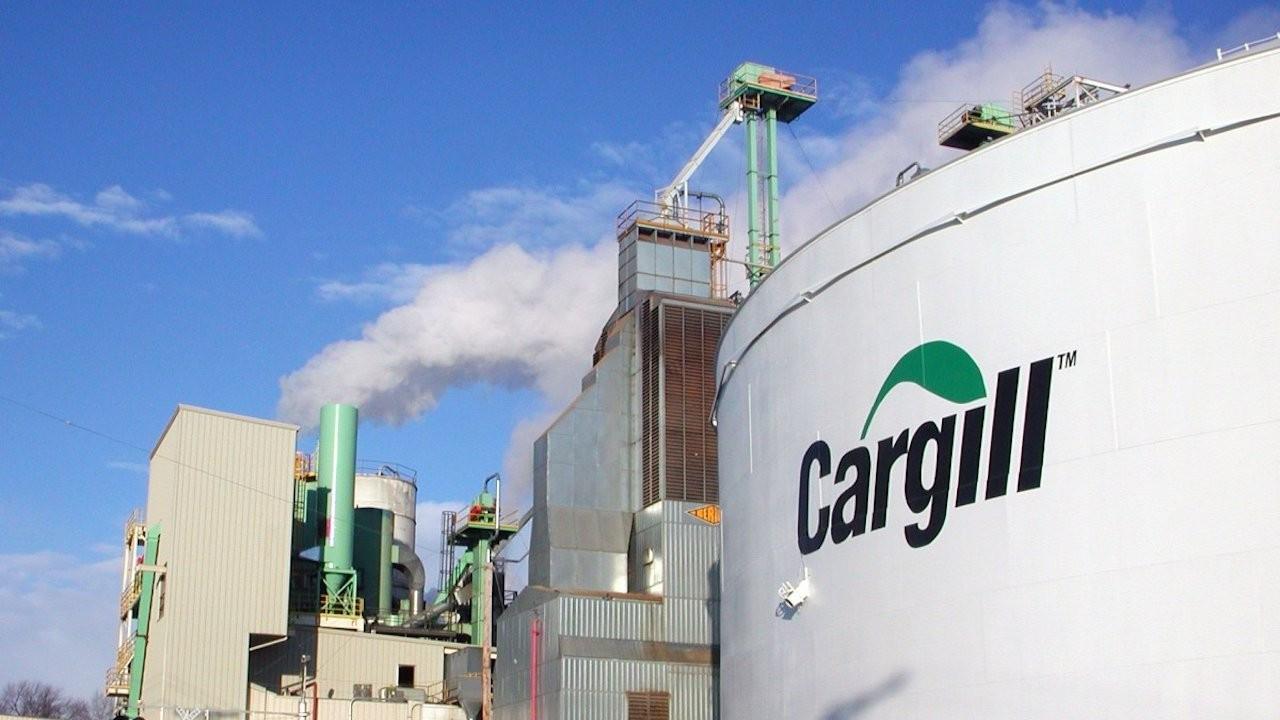 Cargill şekerden çıkıyor, ete ağırlık verecek