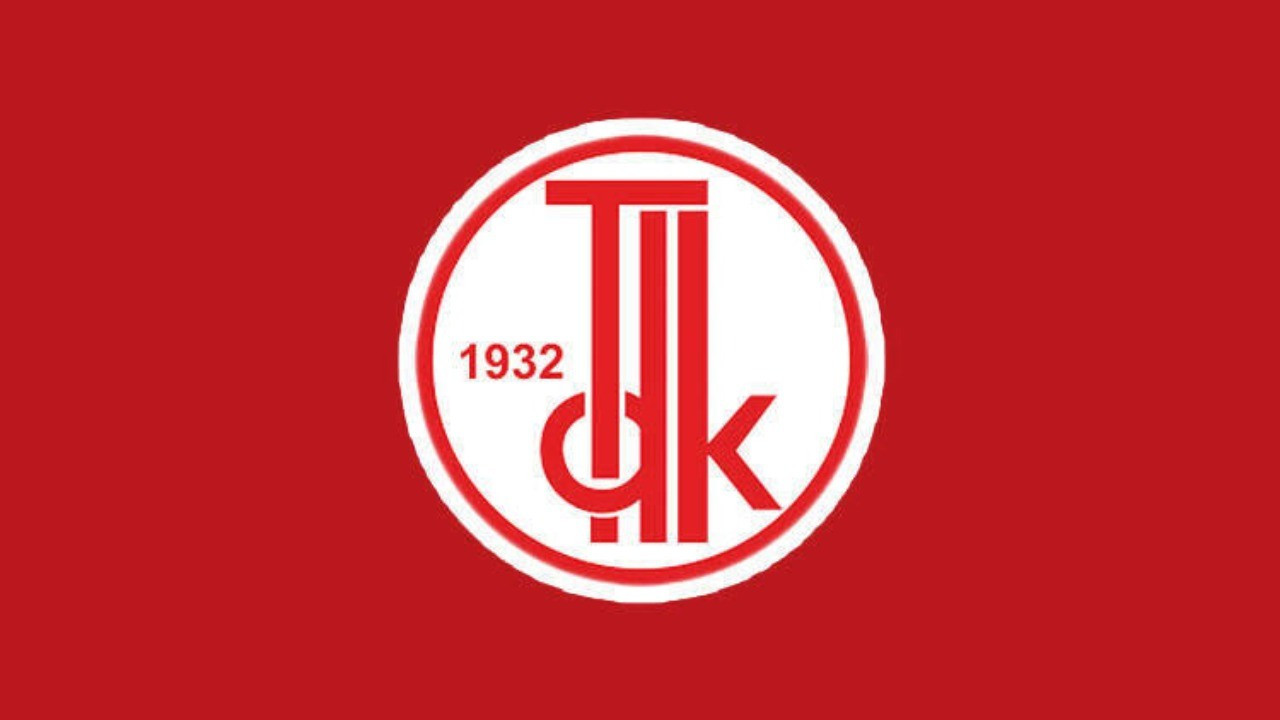 TDK'den Kürt Dil Platformu'na yanıt: KHK'ye bağlıyız
