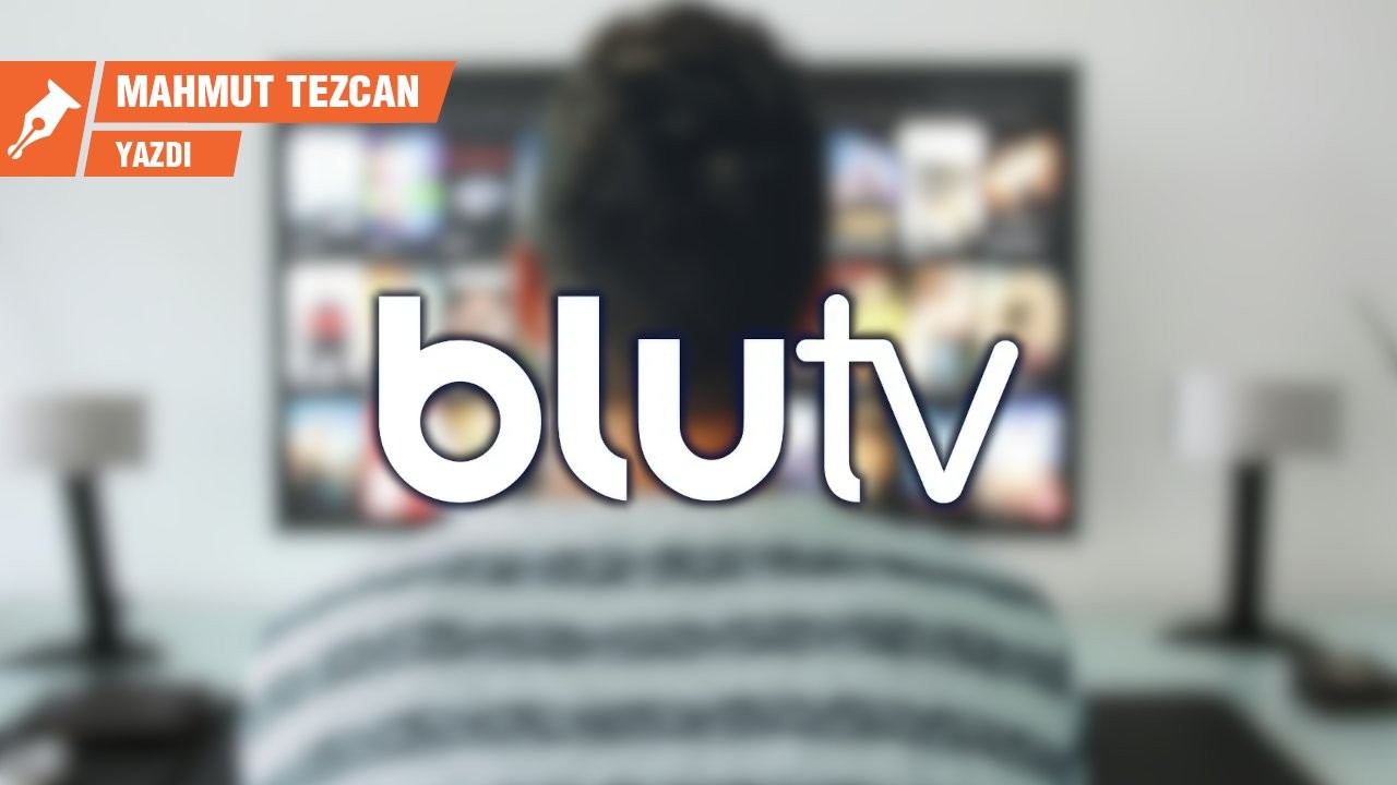 BluTV: Dengeli içerikler, kesintisiz erişim, görece iyi fiyat