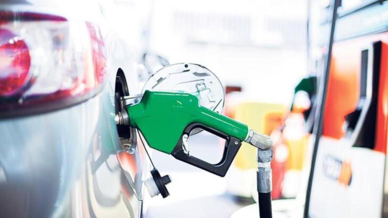 ÖTV benzinde yüzde 54, LPG'de yüzde 188 zamlandı