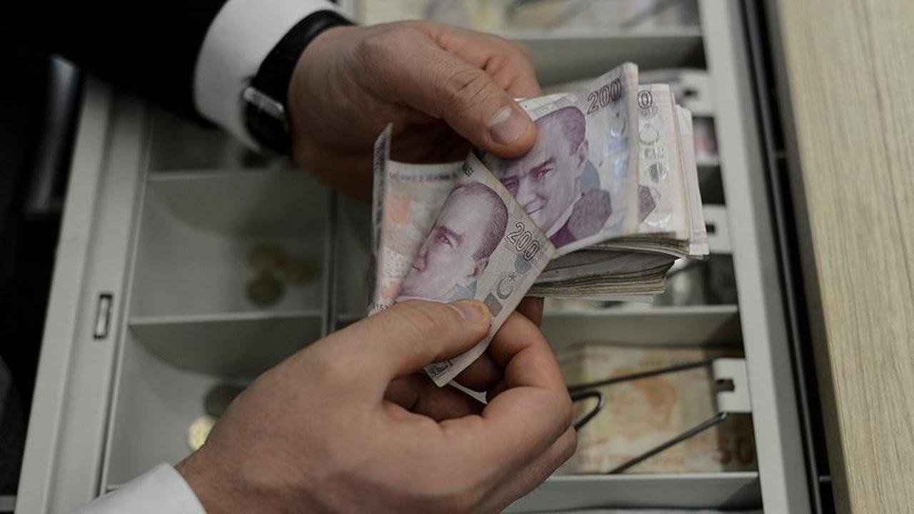 Bankaların çalışma saatleri değişiyor