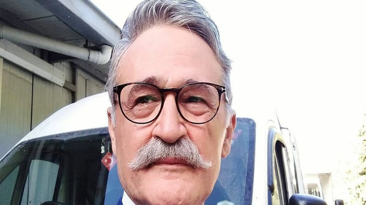 Çukur'da Cumali Koçovalı belli oldu