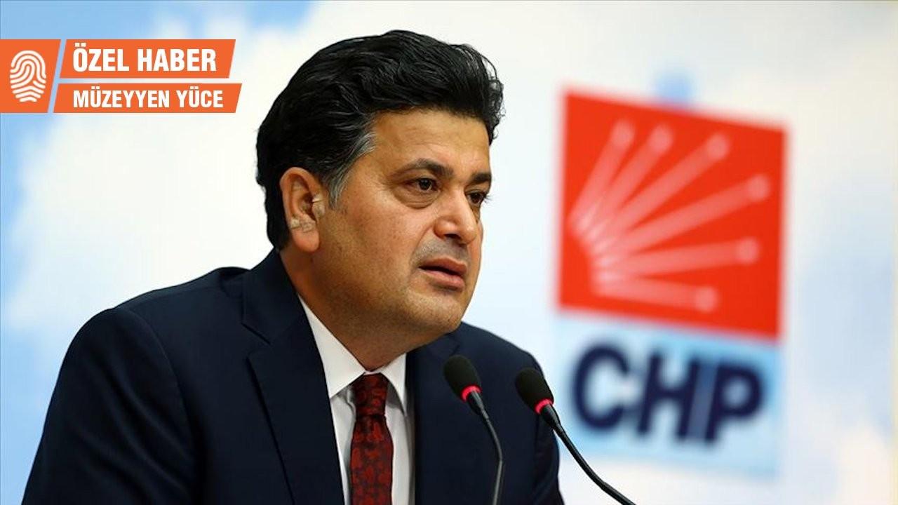 'Kılıçdaroğlu'na açılan davalarla yolsuzluklar gizlenmek isteniyor'