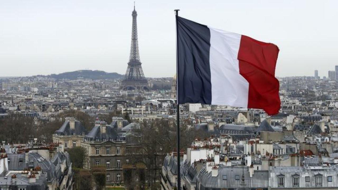 Müslüman federasyonlarından 'Fransa İslamı' beyannamesi