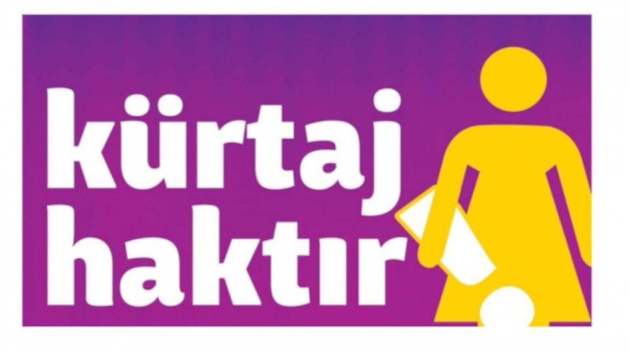 HDP'li Gülüm: 102 hastanede kürtaj fiilen yasak