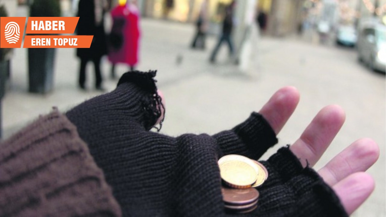 AİHM dilenen kişiyi haklı buldu, İsviçre tazminat ödeyecek