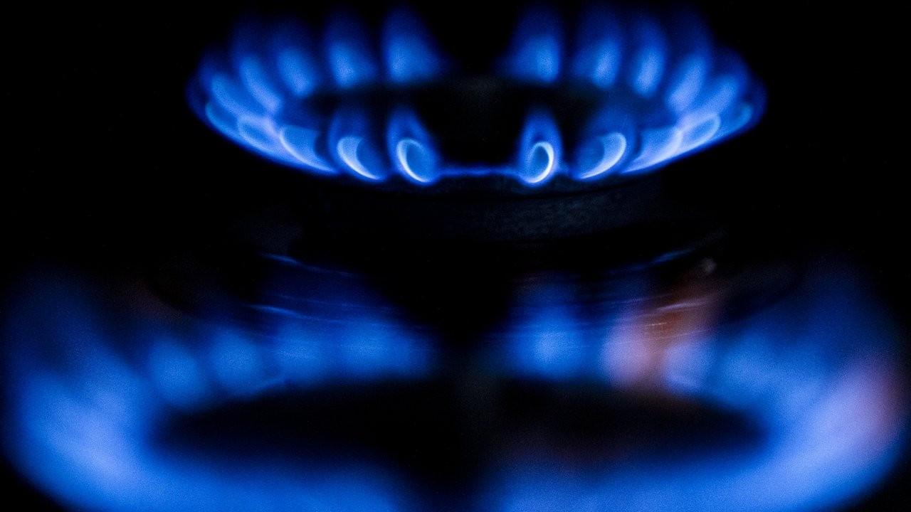 Türkiye'de günlük doğal gaz tüketiminde rekor kırıldı