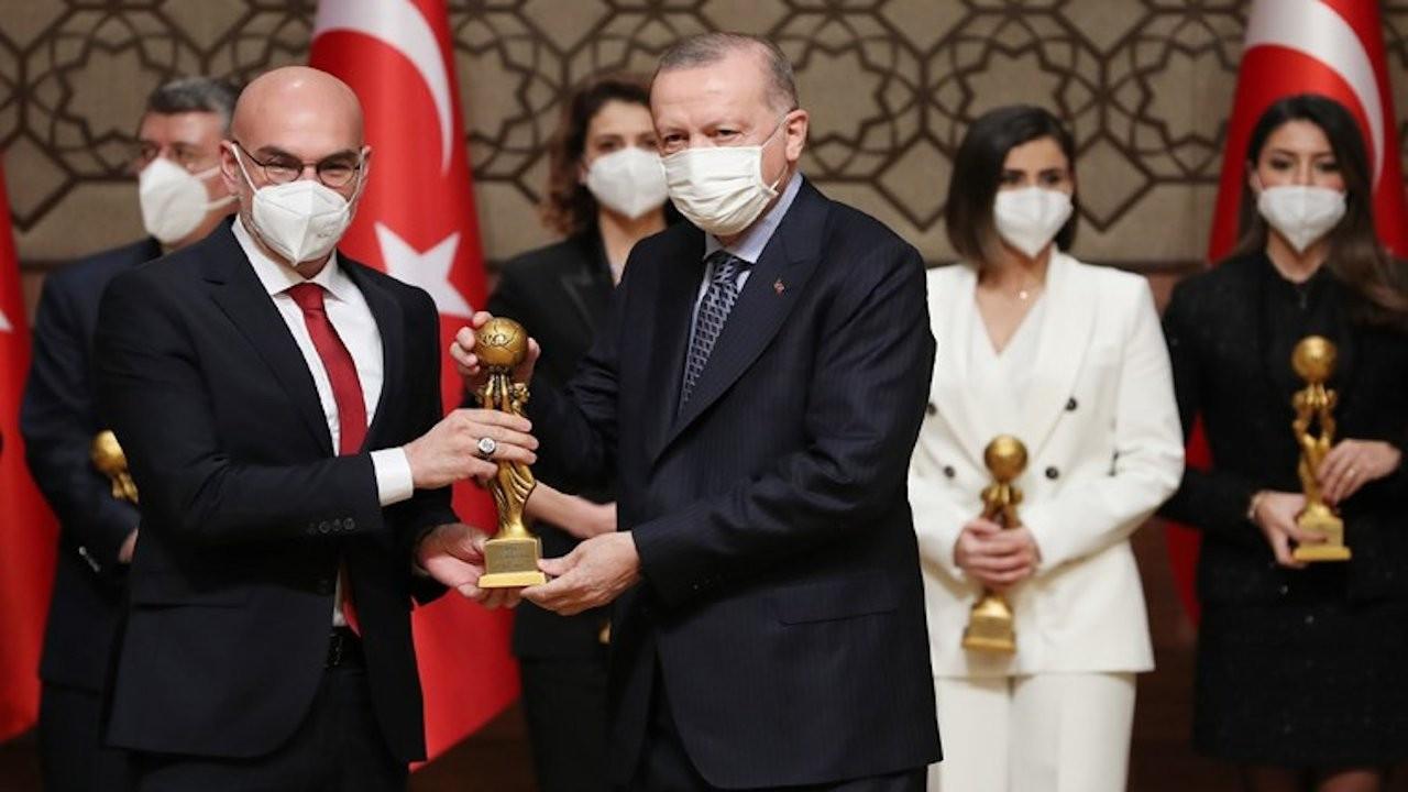 Murat Yetkin yazdı: Siyasetteki ve medyadaki çürüme kol kola yayılıyor