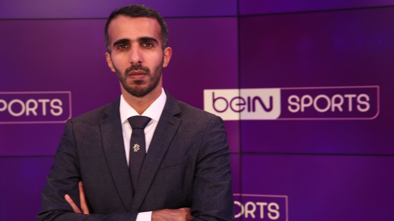 beIN Sports'tan Fenerbahçe'ye zeytin dalı