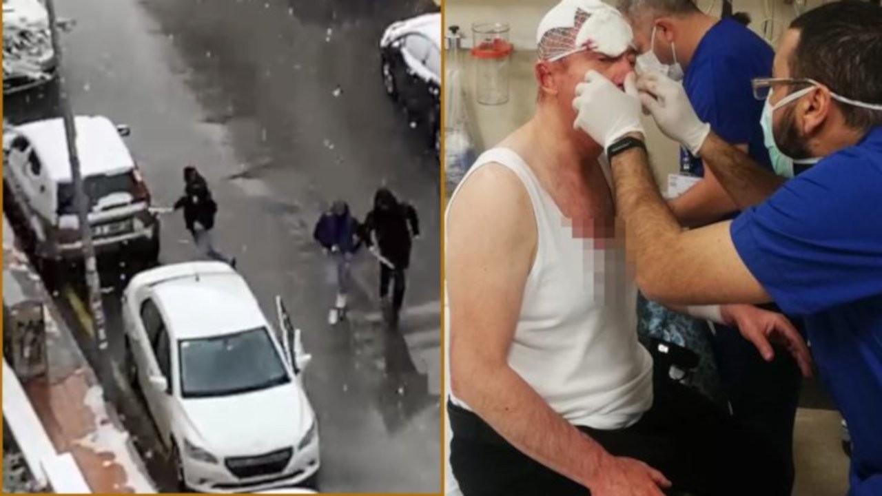 SelçukÖzdağ'a saldırıda tutuklu sayısı 5'e yükseldi